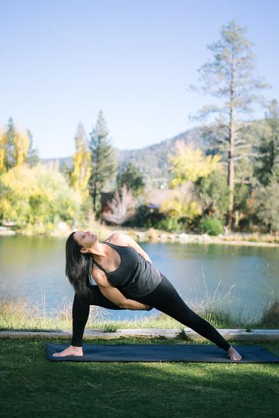 Toni Kuhn Yoga Photography Pine Mountain Club-6.jpg