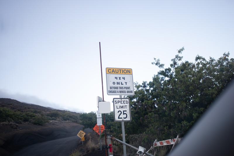 Hawaii2019-311.jpg