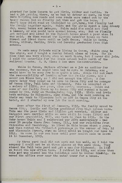 1966. H.A. Skinner autobiography p. 6.jpg