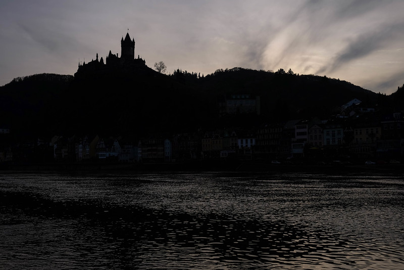 Cochem_Thanksgiving-161124-10.jpg