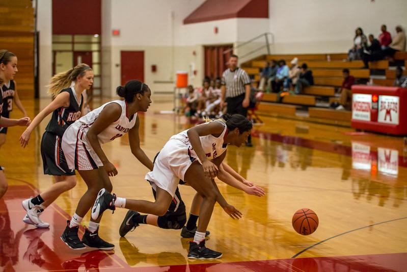 Rockford JV Basketball vs Muskegon 12.7.17-165.jpg