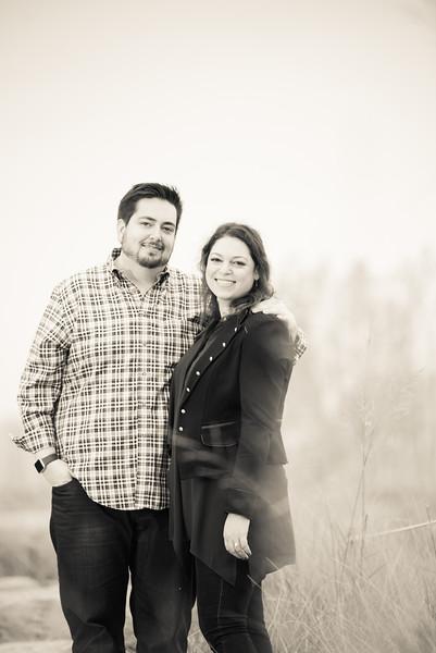 Sarah&Andrew_108.JPG