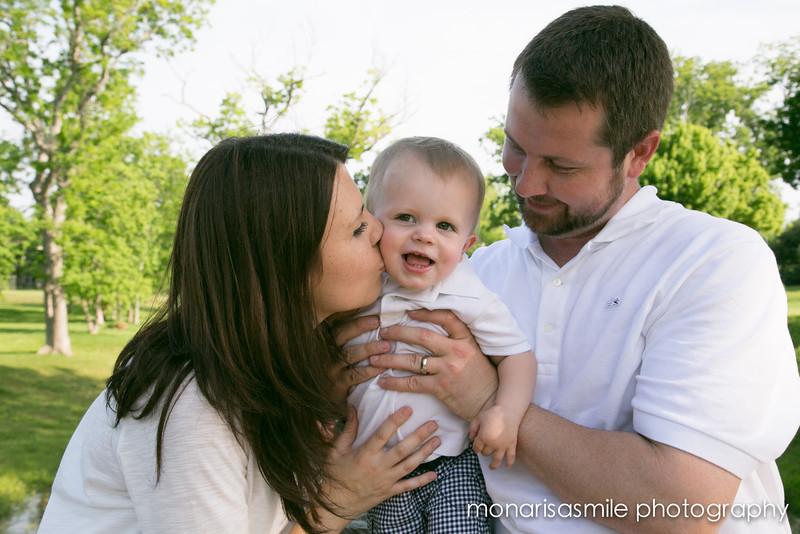 Exezidis-Micheles Family-3885.jpg