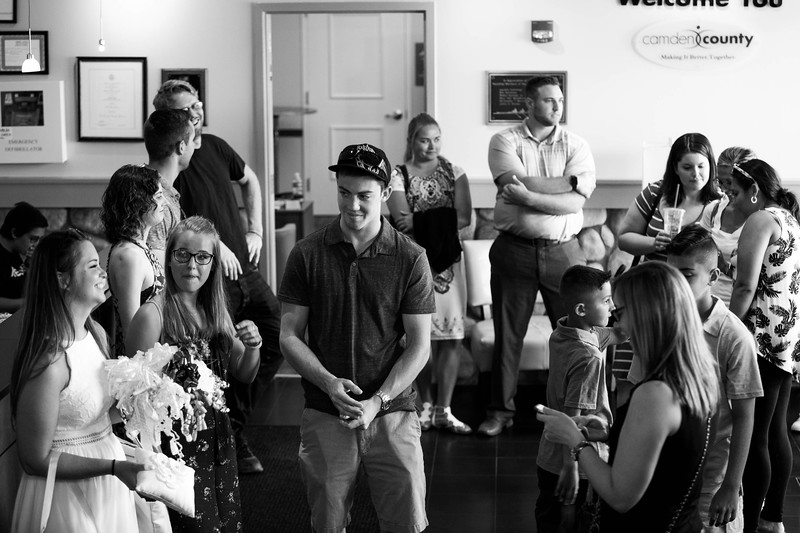 20180810_Mike and Michelle Wedding Rehearsal Documentary_Margo Reed Photo_BW-3.jpg