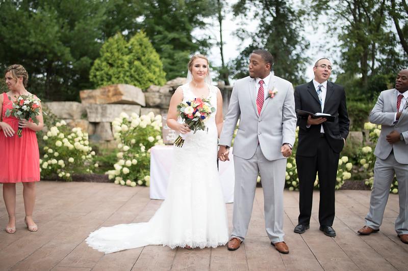 Laura & AJ Wedding (0853).jpg