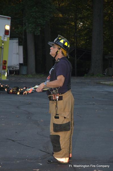 20091713-045 Burn Drill DSC_3624.jpg