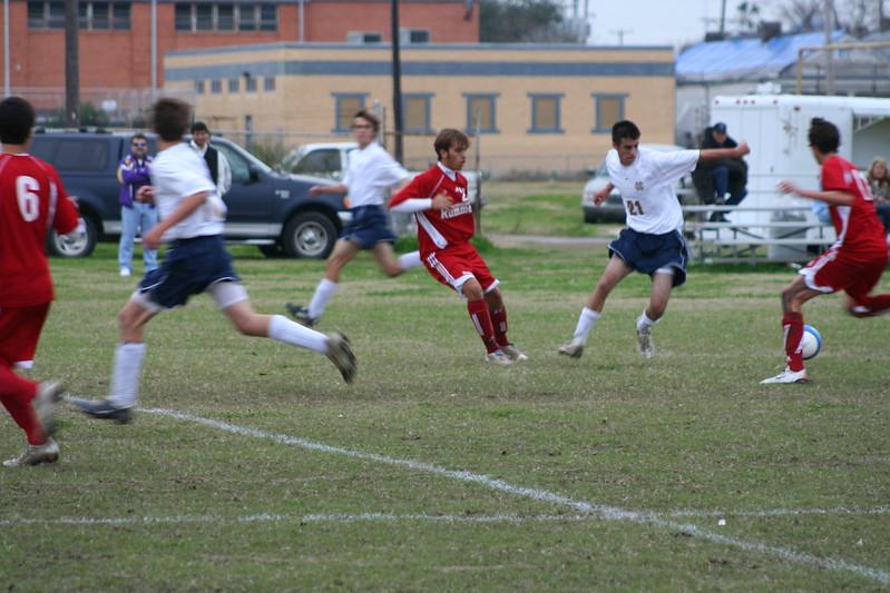 Soccer vs. Rummel 165.jpg