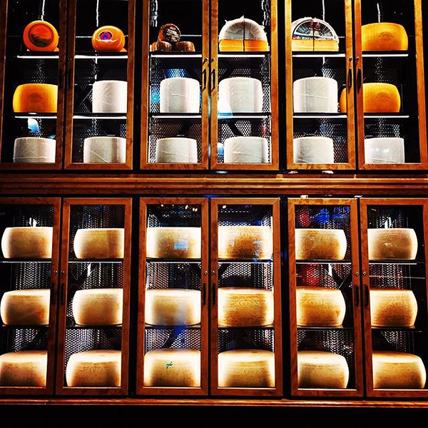 Stopped_by_the__italianctryyc_for_snacks_and_to_see_the_giant_wall_of_cheese____ExploreAlberta__capturecalgary.jpg