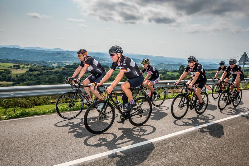3tourschalenge-Vuelta-2017-859.jpg