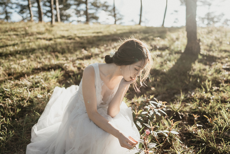 Carmen & Chester Pre Wedding Dalat Mui Ne-39250.jpg