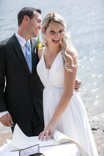 salmon-arm-wedding-photographer-highres-2063.jpg