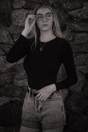 Olivia N Oct 2019