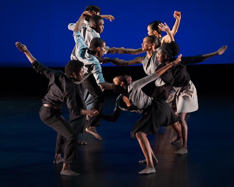 LaGuardia Graduation Dance Dress Rehearsal 2013-396.jpg