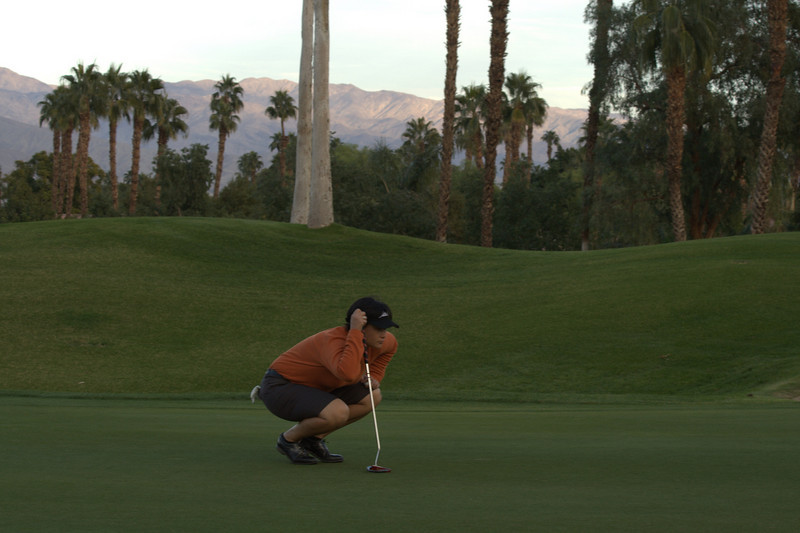 LPGA National Team Championship 313.jpg