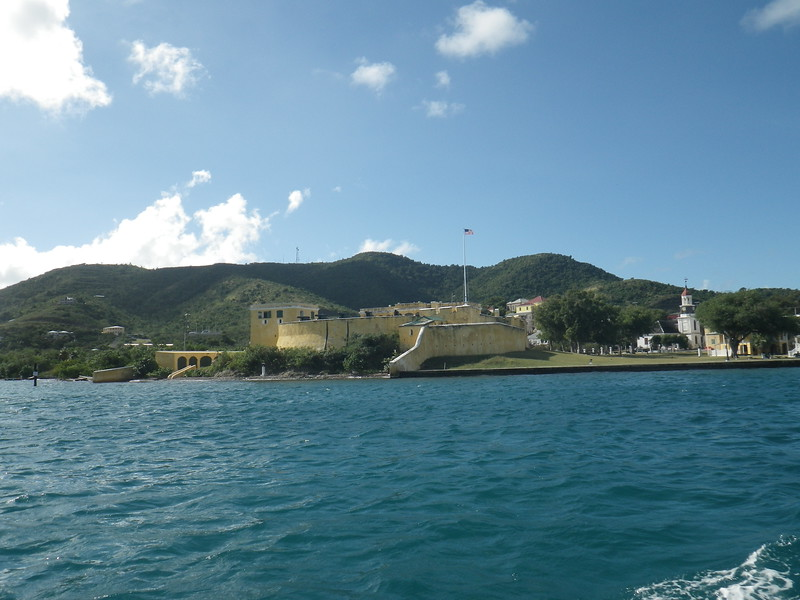 St. Croix (30).JPG