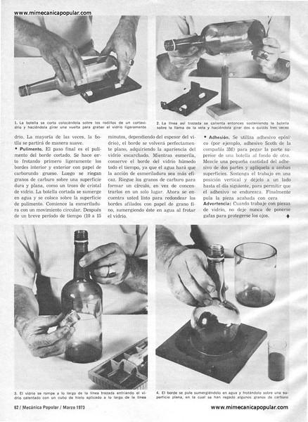 adornos_de_botellas_desechadas_marzo_1973-03g.jpg
