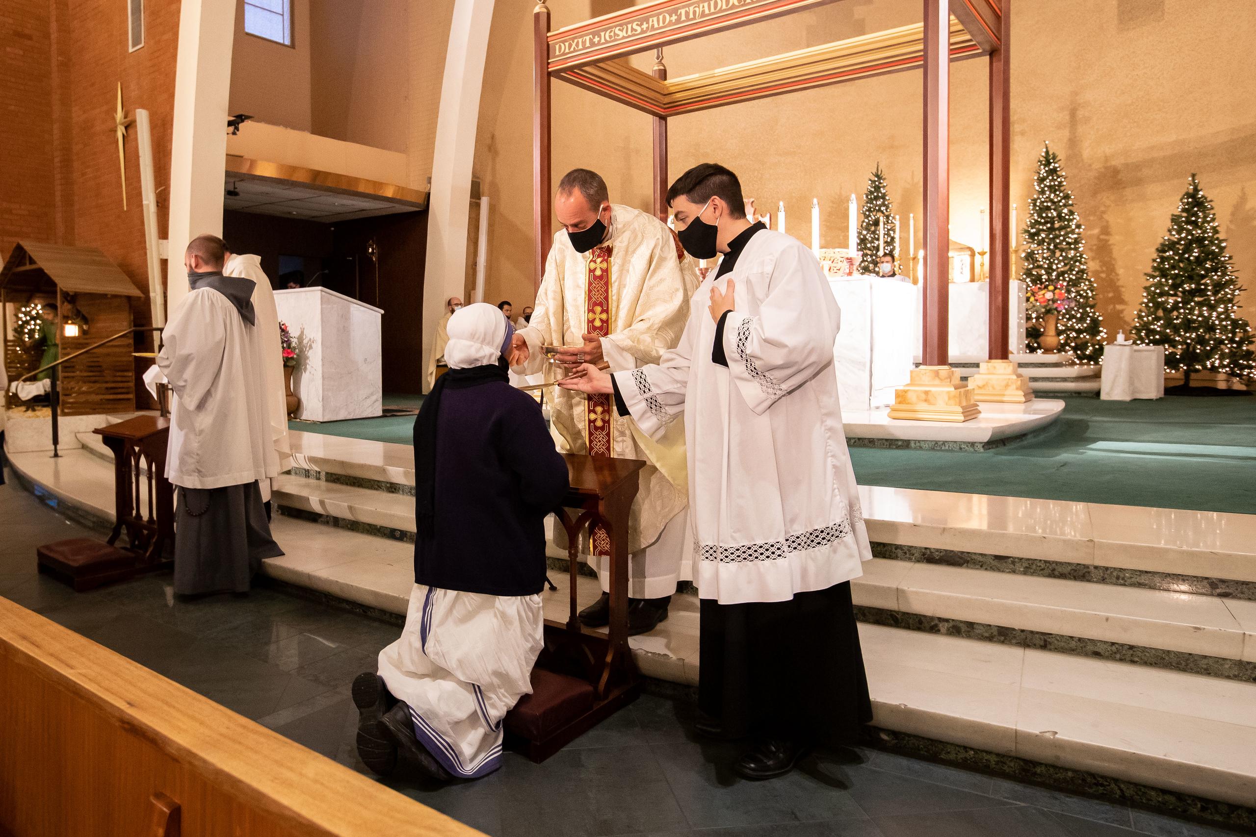 Consecrated_Life_Mass_181.jpg