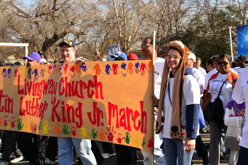 MLK March N (207).JPG