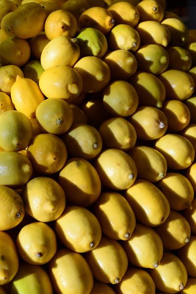 Lemonade, Anyone?