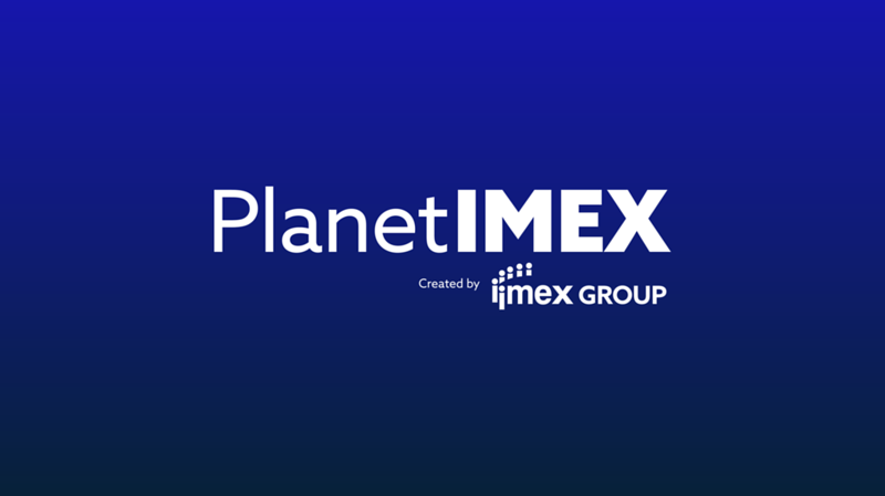 PlanetIMEX October Edition Brand Guidelines-10.png