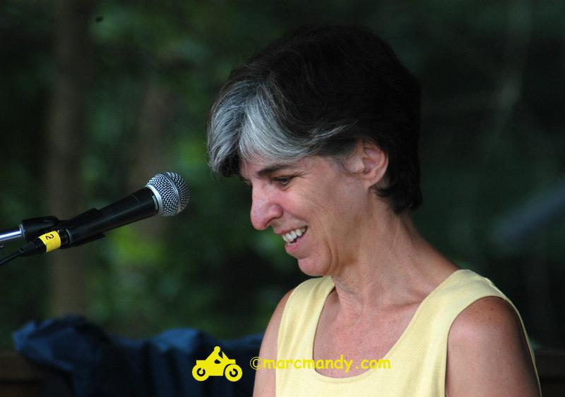 Phila Folk Fest- Sat 8-27 075 Tickle the Ivories Wkshp.JPG