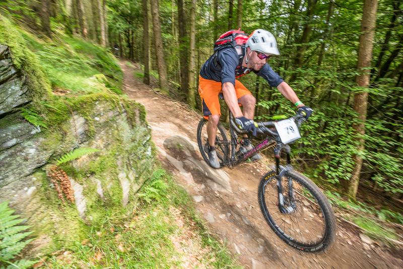 Epic Cymru hits the trails of BPW