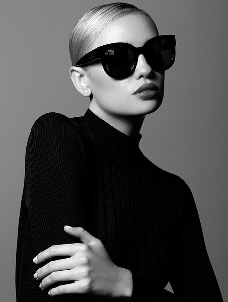 Photography-Creative-Space-Artists-NYC-Emil-Sinangic-Fashion-Commerical-Photo-Agencies-Accesories-Sunglasses-82.jpg