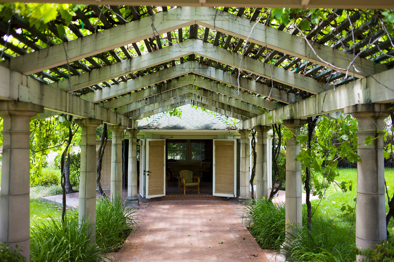 Summerwood Winery, Paso Robles, CA