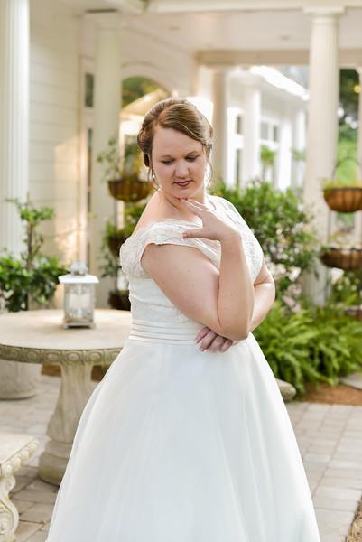 Hope Bridals