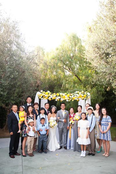 20130629-family-20.jpg