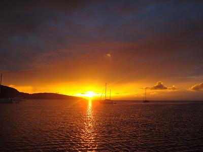 2009.12.23 Isla Espiritu Santo