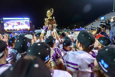 State Championship 2018