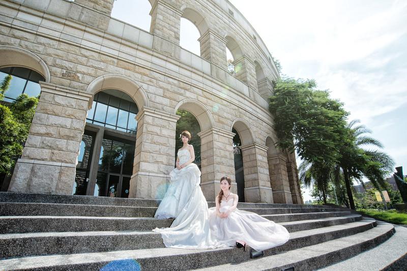-pre-wedding_16084257433_o.jpg