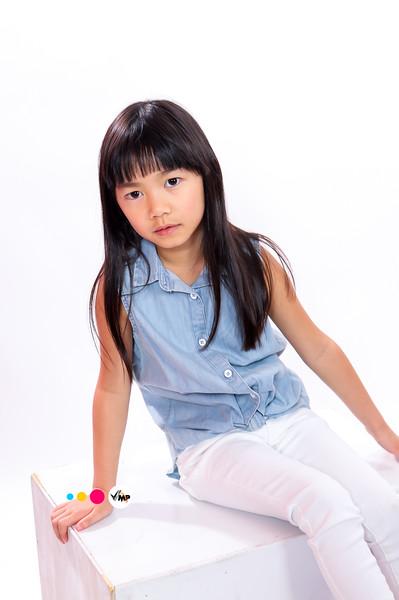 Lina Babies