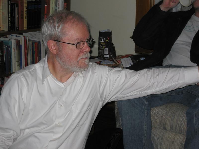 Christmas_2008_025.JPG