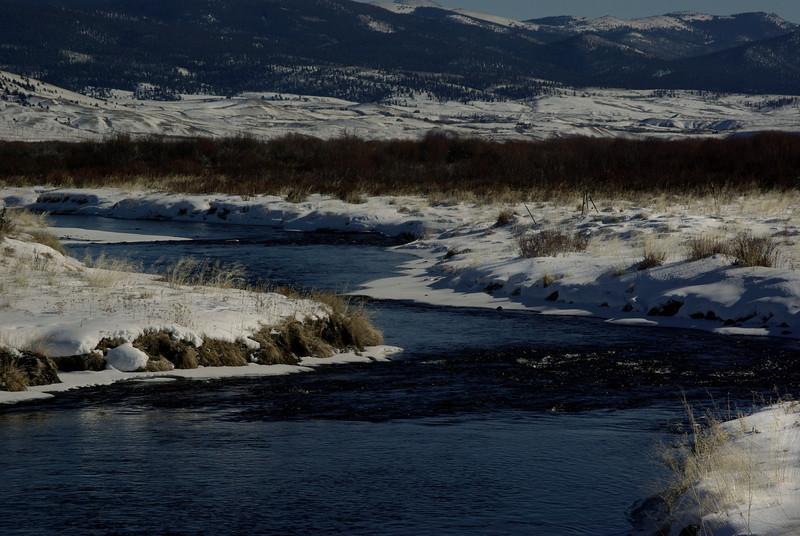 Colorado #2.jpg