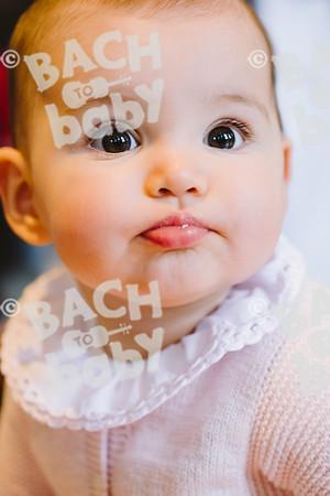 © Bach to Baby 2018_Alejandro Tamagno_Putney_2018-04-26 026.jpg