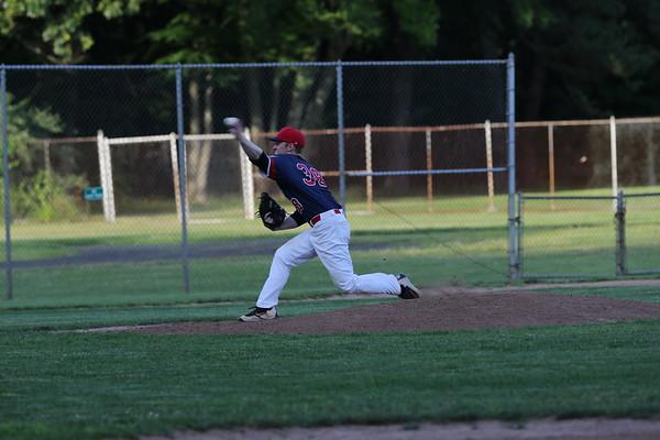 GHTBL Baseball