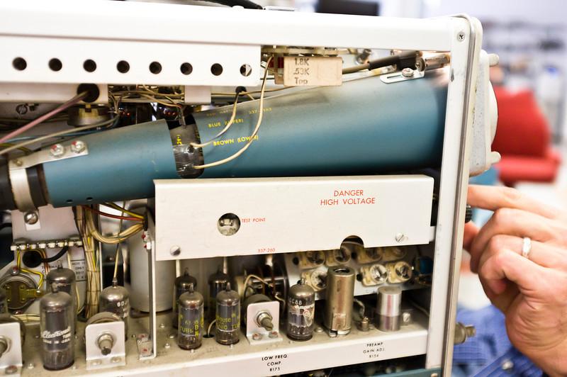 DSCF3207.jpg
