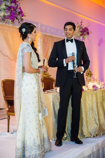 Nisha_Rishi_Wedding-1483.jpg