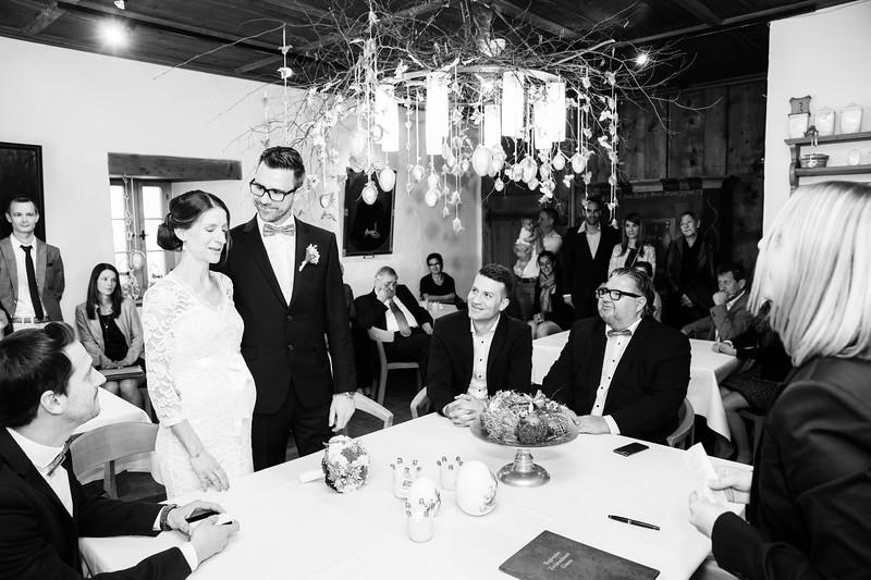 Hochzeit-Fraenzi-und-Oli-2017-221.jpg