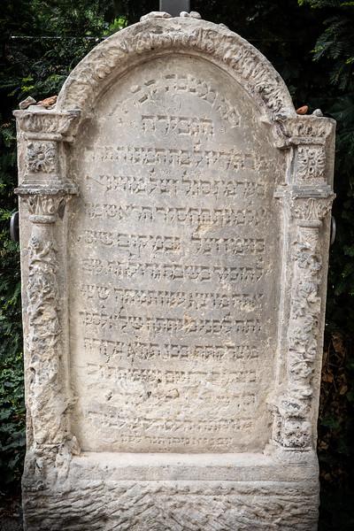 Jewish Section-9750.jpg