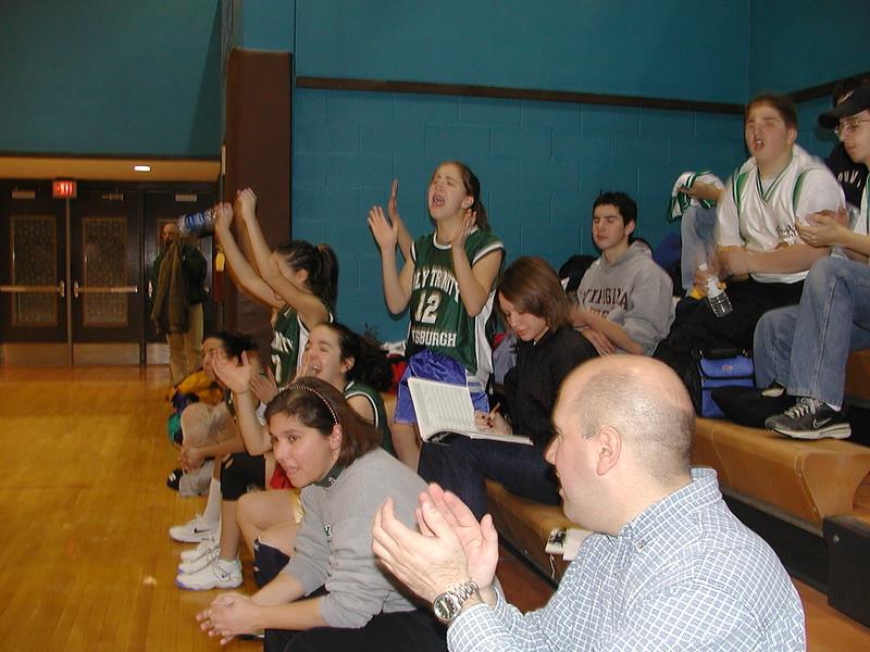 2003-01-17-GOYA-Bball-Tourney-Akron_014.jpg