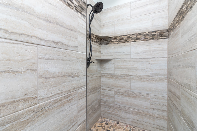 Master Bath 3.jpg