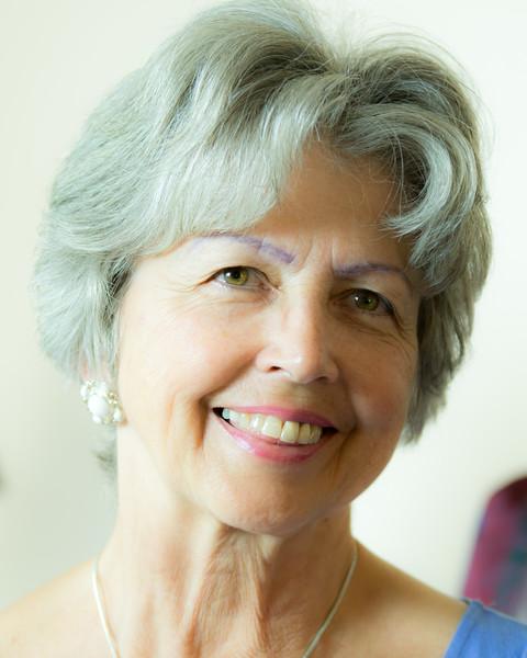 Holly Vellekoop Portrait.JPG