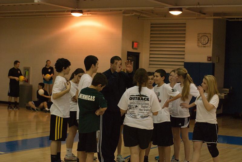 2012-03-03-GOYA-Volleyball-Tournament_011.jpg