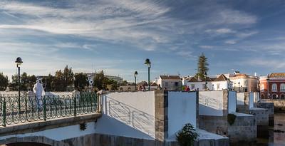 algarve   portugal   2016