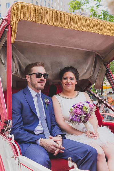 Sarah & Trey - Central Park Wedding-12.jpg