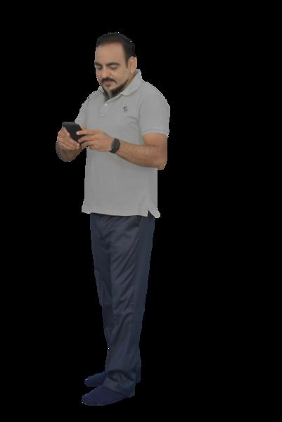 Dr Prem Jagyasi PSR PNG45.png