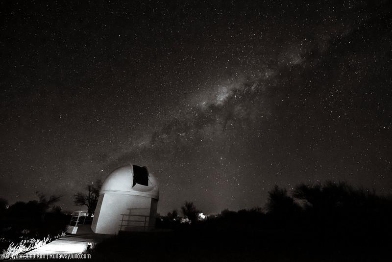 10.12_Atacama-6103098.jpg